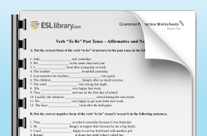 Worksheet Esl Library Grammar Practice Worksheets english grammar esl worksheets prepositions printable exercises easy grammar